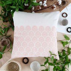 Indiana, Mandala, Throw Pillows, Boho, Toss Pillows, Cushions, Decorative Pillows, Bohemian, Decor Pillows