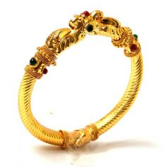 Rajshahi kada Bangle