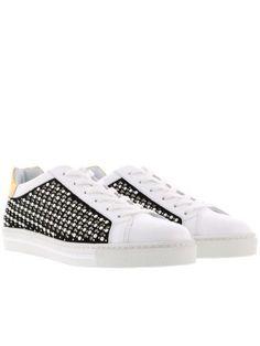 88c6b895b0e4d Rene Caovilla, Shoes Heels, Pairs, Womens High Heels, Pumps, Women Shoes  Heels