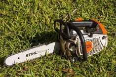 If you do not know what to look for when buying Chainsaws Stihl Parts, it is not easy to make the right decision. There is a too big risk of choosing Chainsaws Stihl Parts and being disappointed when you receive the product. This guide will help you. Best Chainsaw, Chainsaw Repair, Chainsaw Mill, Chainsaw Chains, Stihl Chainsaw, Home Magazin, Stump Removal, Off Grid Cabin, Bricolage