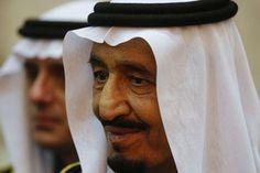 La disparition du roi Abdallah le 23 janvier 2015 ne change en rien les défis auxquels est confrontée l'Arabie Saoudite. En tant qu'acteur pivot, le Royaume fait face à un système régional chancelant et à une économie mondiale en transformation. Le roi...