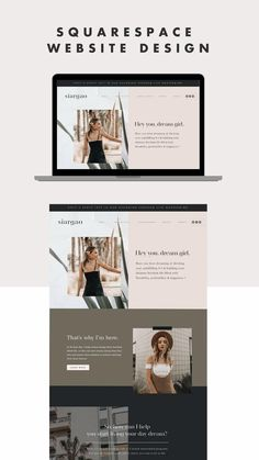 Grow your business smarter and faster with our affordable, all-inclusive squarespace website templates + social media kits. We've got you. Squarespace, Tips, Business, Templates, Creative, How, Make, Template, Blog, Graphics, Tutorial, Help, Tricks, Video, DIY, Business, Small Biz, Squarespace Website Design Tips, Squarespace Website Design, Web Design Website Design Layout, Website Design Inspiration, Web Layout, Layout Design, Web Design Trends, Design Web, Graphic Design, Portfolio Web Design, Portfolio Website