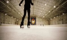 if you haven't done this at some point, are you even a figure skater?