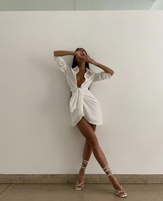 Model Poses Photography, Fashion Photography, Photography Women, Classy Outfits, Trendy Outfits, Summer Outfits, Night Outfits, Holiday Outfits, Chic Outfits