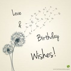 Original and Favorite Birthday Messages for a Good Friend Love and Birthday Wishes! Cute Birthday Messages, Birthday Wishes For Women, Beautiful Birthday Wishes, Birthday Wishes For Girlfriend, Happy Birthday Daughter, Birthday Blessings, Happy Birthday Pictures, Happy Birthday Funny, Birthday Love