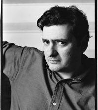 DimitrisMamaloukas Che Guevara, Literature, Art, Literatura, Art Background, Kunst, Performing Arts, Art Education Resources