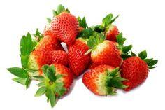 12 Amazing Health Benefits of Strawberries  #strawberry #strawberryfruit #STrawberrybenefits #healthyfoods #superfood #powerfood