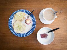 #Breakfast nr 48