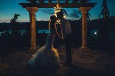 Tsillan Cellars Winery Wedding by Jacquelynn Brynn Photography (144)