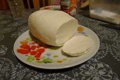 Milk Products, Dairy, Cheese, Food, Bakken, Essen, Meals, Yemek, Eten