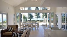 THE CAPE, Culburra Beach Holiday House Culburra Beach South Coast Accommodation