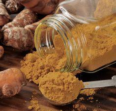6 Τρόποι Να Χρησιμοποιήσεις Τον Κουρκουμά Μυστικά oμορφιάς, υγείας, ευεξίας, ισορροπίας, αρμονίας, Βότανα, μυστικά βότανα, Αιθέρια Έλαια, Λάδια ομορφιάς, σέρουμ σαλιγκαριού, λάδι στρουθοκαμήλου, ελιξίριο σαλιγκαριού, πως θα φτιάξεις τις μεγαλύτερες βλεφαρίδες, συνταγές : www.mystikaomorfias.gr, GoWebShop Platform