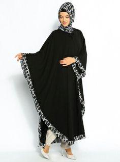 fd2e49a71239 315 Best Hijab Fashion images