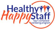 All the blog posts from Healthy Happy Staff are now in one central location, pintrest style for reading and sharing ease!