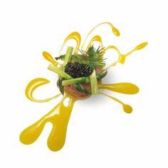 Restaurant-Orta-San-Giulio-9e 600×600 pixels