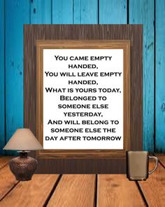 Check out this item in my Etsy shop https://www.etsy.com/listing/265560491/printable-wall-art-instant-download-home