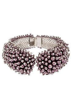 OOOK - Balenciaga - Accessories 2014 Fall-Winter - LOOK 4   Lookovore