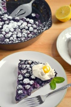 blueberries foodie