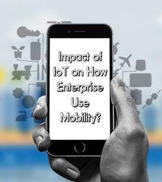 Cara Bush @imcarabush: How #InternetOfThings Impacts #EnterpriseMobility ? http://www.algoworks.com/blog/iot-fuelling-enterprise-mobility/ … #IoT #iotworld16