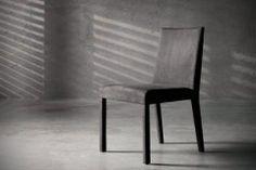 Vital Chair