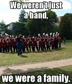 *mine* Marching Band Quotes, Band Jokes, Band Nerd, Music Bands, Board, Kids, Movie Posters, Movies, Young Children
