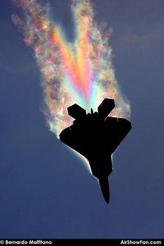f22-rainbow