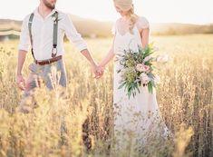 Flagstaff Elopement - Phoenix Wedding Photographer - Melissa Jill Photography