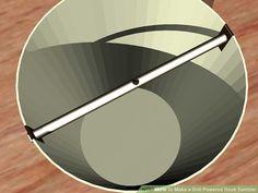How to Make a Drill Powered Rock Tumbler: 8 Steps (with Pictures) Dremel Sanding Bits, Rock Tumbler Diy, Rock Tumbling, Diy Crystals, Pebble Art, Rock Art, Drill, Jar, Gemstones