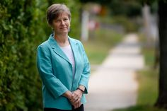 Maine attorney Mary Bonauto, a pioneer in advancing gay rights, will be one of two lead attorneys arguing the issue of same-sex marriage before the U.S. Supreme Court.