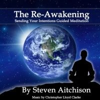 stevenaitchison.co.uk/blog/***Change your thoughts — Personal Development Blogs