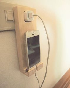 Buen dia!  Lunes de #ideas #gadget #inventos para tu hogar y oficina
