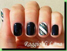 Born Pretty Store review: Mixed nail art mini glitter decorations : http://raggio-di-luna-nails.blogspot.it/2014/10/born-pretty-store-review-mixed-nail-art.html
