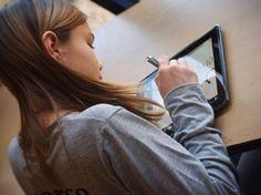 Apprentissage et créativité : apprendre, c'est d'abord comprendre