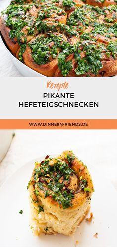 #Pikante #Hefeteigschnecken #Sumach #Zwiebeln #rezept #palästina #tamimi #vegetarisch #dinner4friends