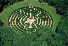 12 best Mazes and Labyrinths images on Pinterest | Labyrinth garden Stone Garden Labyrinth Designs Html on stage garden designs, heart labyrinth designs, informal herb garden designs, walking labyrinth designs, greenhouse garden designs, knockout rose garden designs, simple garden designs, dog park designs, school garden designs, new mexico garden designs, water garden designs, finger labyrinth designs, shade garden designs, christian prayer labyrinth designs, labyrinth backyard designs, indoor labyrinth designs, meditation garden designs, spiral designs, 6 path labyrinth designs, rectangular prayer labyrinth designs,