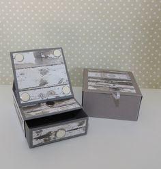 Schachtel-Karte_Holz
