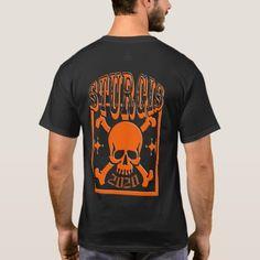 Biker Shirts, Tee Shirts, Biker Birthday, Biker Tattoos, Biker Gear, Biker Quotes, Cycling Quotes, Tank Top Shirt, Fitness Models