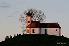 Bad Waldsee (Ravensburg) BW DE