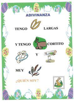 Spanish Songs, Spanish Class, Bullet Journal, Place Card Holders, Classroom, Education, Reading, Creative, Bingo