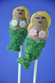 cake pops red bank nj - Google Search