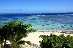 Fiji Matamanoa