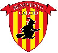 1929, Benevento Calcio (Benevento, Italy) #BeneventoCalcio #Benevento #Italy (L8399)