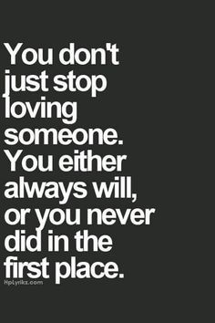Don't think you actually know what love is. I will always love you and it will always break my heart because i clearly made my mistakes in trusting you and trusting you loved me. Life Quotes Love, Great Quotes, Quotes To Live By, True Quotes About Life, Inspirational Quotes About Love, Plus Belle Citation, Romance, Life Lessons, Wise Words