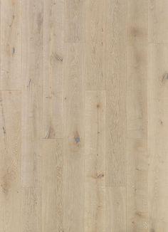 Grading picture of Oak parquet Vintage PYHÄ, sanded wax oiled. www.timberwiseparquet.com  Lajitelmakuva Tammiparketti Vintage PYHÄ, hiottu öljyvahattu. www.timberwiseparketti.fi