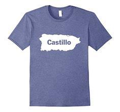 Men's Castillo Last Name T-Shirt, Camisas de Puerto Rico ... https://www.amazon.com/dp/B072NY89ZK/ref=cm_sw_r_pi_dp_x_DrkdzbAHC6956