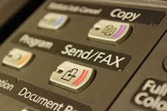 Facts to Know About Email faxing - ABA International Facts, Technology, Aba, Tech, Tecnologia