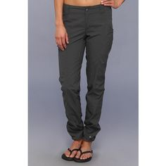 Columbia Women's Teton Trail II Skinny Cargo Pants. See more. Columbia  Insect Blocker Cargo Straight Leg Pant Women's Casual Pants,... ($48