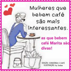 I Love Coffee, My Coffee, Cafe Rico, Favorite Quotes, Insight, Nostalgia, Humor, My Love, Words