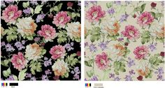 seamless_flower_print_2_by_doncabanza-d5o5xgl.jpg (1280×684)