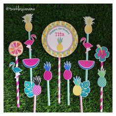 Piñas de todos los colores 💛💜💛💙💛💚 #loveit #colors #caketopperpanama #caketopperpty #invitacionespanama, #topperpanama #topperpty #topperpersonalizado #dulcespanama #topperpersonalizados #tarjetaspanama #regresoaclases #tarjetaspersonalizadas #twinklespanama #panama #babyshower #bienvenidadebebe #cumpleaños #gorgona #coronado #buenaventura #boquete #volcan  #chiriqui #pedasi #listosparallevar #cupcaketoppers #caketopperschiriqui #teamwork #sandiegoconnection #sdlocals #coronadolocals…